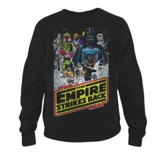 Empire Strikes Back Sweatshirt