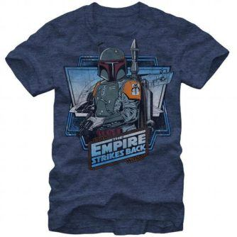 The Fett Tshirt